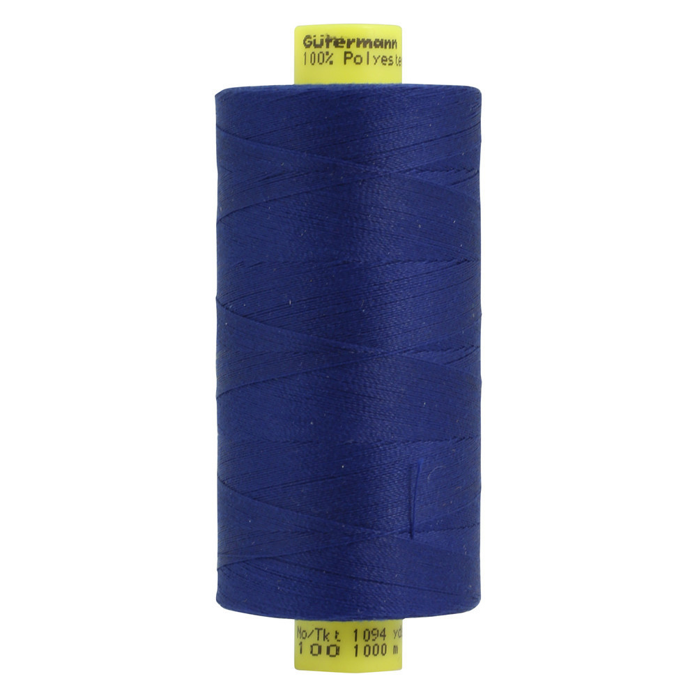 232 - Gutermann Mara 100 - 1,000m / 1,094 yards