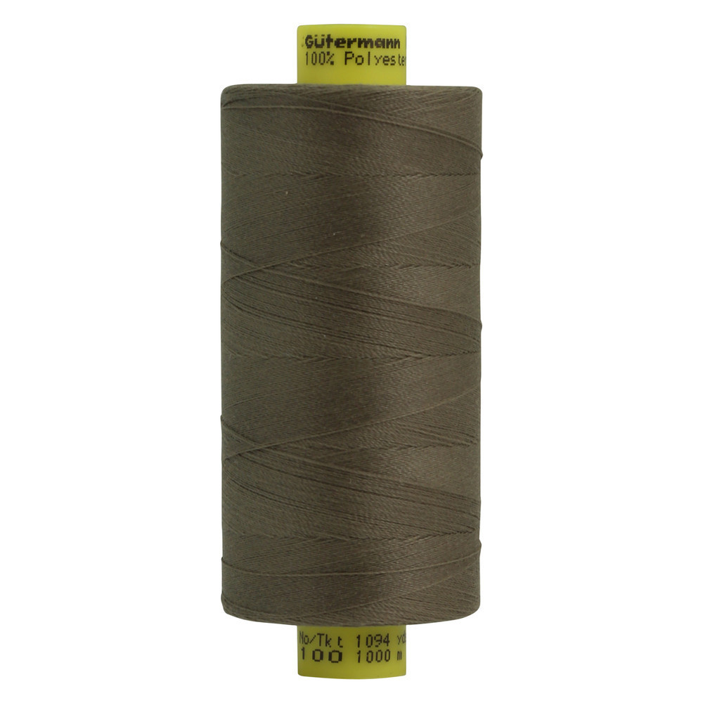 264 - Gutermann Mara 100 - 1,000m / 1,094 yards