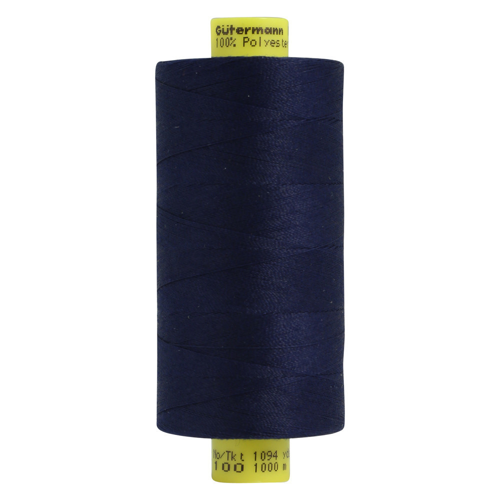 310 - Gutermann Mara 100 - 1,000m / 1,094 yards