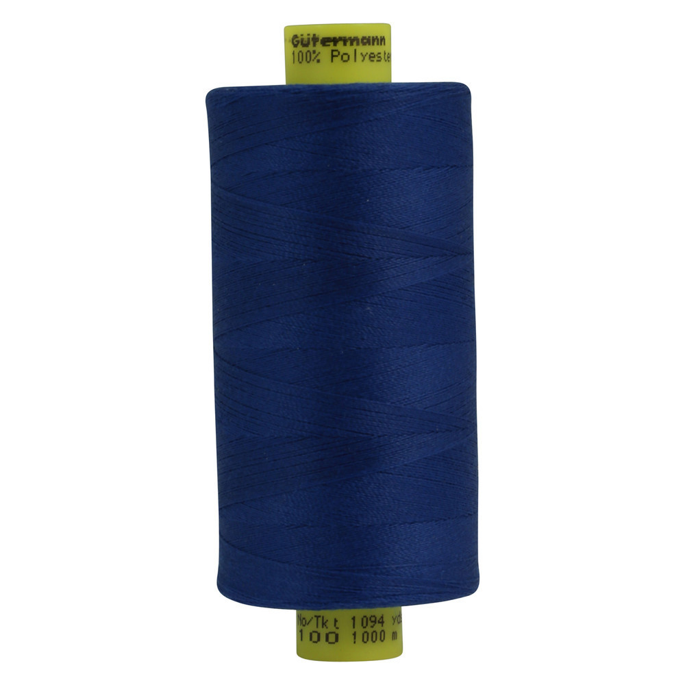 312 - Gutermann Mara 100 - 1,000m / 1,094 yards