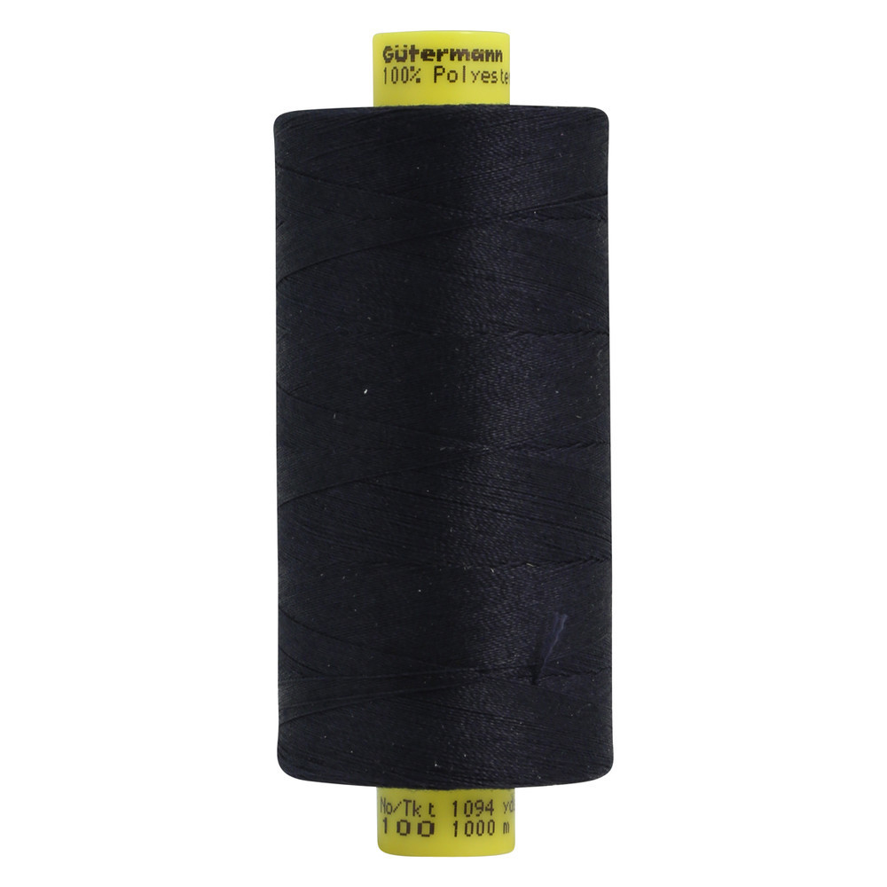 387 - Gutermann Mara 100 - 1,000m / 1,094 yards