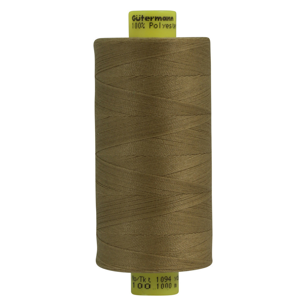453 - Gutermann Mara 100 - 1,000m / 1,094 yards