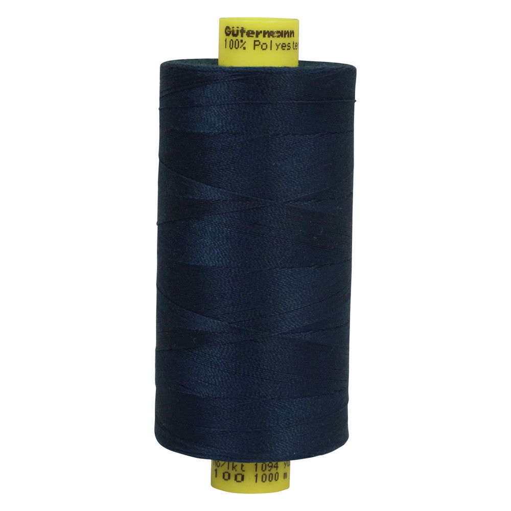 485 - Gutermann Mara 100 - 1,000m / 1,094 yards
