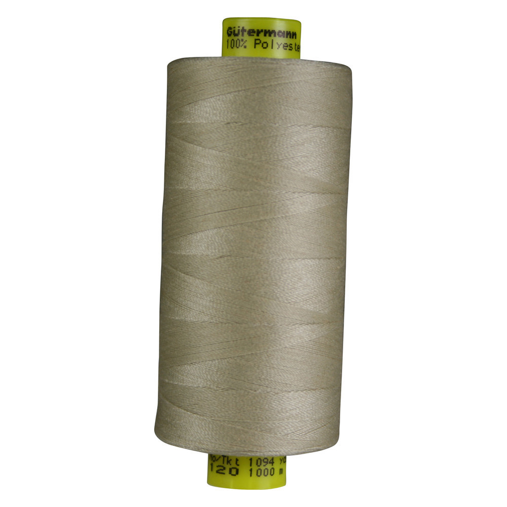 3964 - Gutermann Mara 120 - 1,000m / 1,094 yards