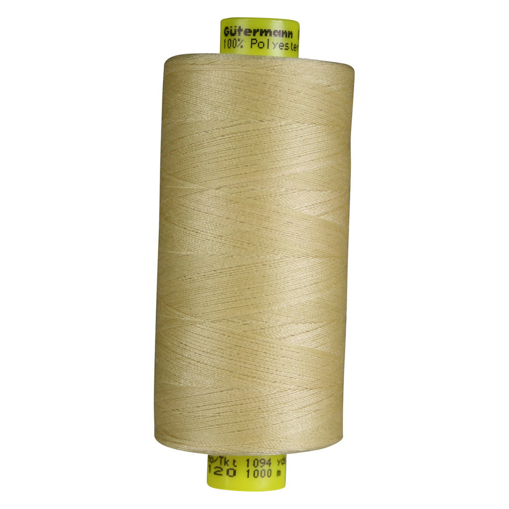 8423 - Gutermann Mara 120 - 1,000m / 1,094 yards