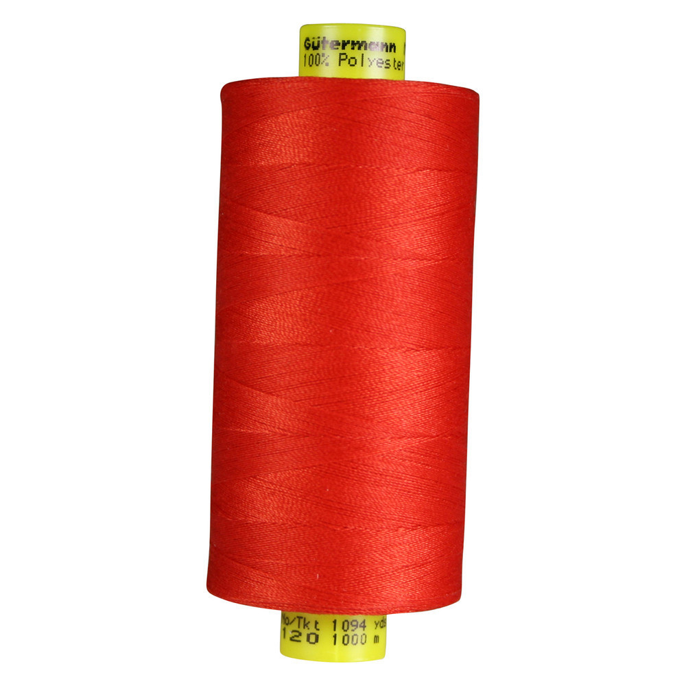 364 - Gutermann Mara 120 - 1,000m / 1,094 yards