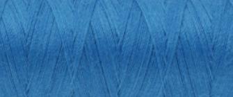 Mettler Metrosene - 0022 (old 814) - Wave Blue