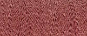 Mettler Metrosene - 0638 (old 599) - Red Planet