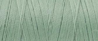 Mettler Metrosene - 1095 (old 536) - Spanish Moss