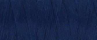 Mettler Metrosene - 1304 (old 675) - Imperial Blue