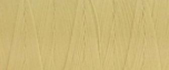 Mettler Metrosene - 1412 (old 502) - Lemon Frost