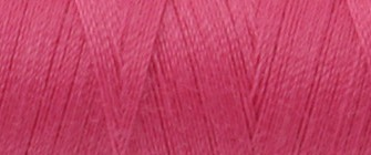 Mettler Metrosene - 1423 (old 959) - Hot Pink