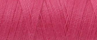 Mettler Metrosene - 1423 (old 959) - Hot Pink