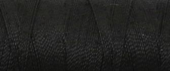 Mettler Metrosene - 4000 (old 003) - Black
