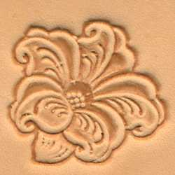 Lily Craftool 3-D Stamp
