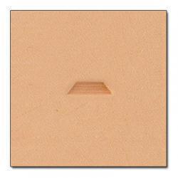 Craftool Pro Stamp-Leaf Liner B2075