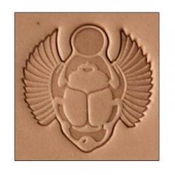 Craftool 3-D Stamp Scarab