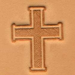 Cross Craftool 3-D Stamp