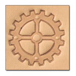 Craftool 3-D Stamp Sprocket