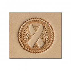Craftool 3-D Stamp Ribbon