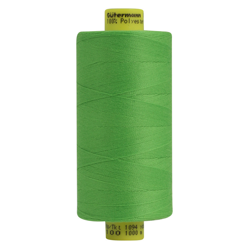 336 - Gutermann Mara 120 - 1,000m / 1,094 yards