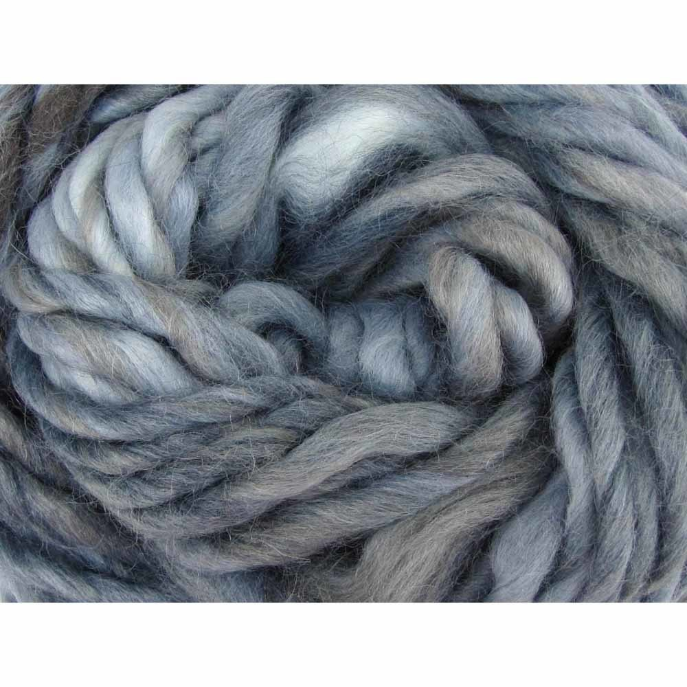 Universal Yarn - Classic Shades, Big Time - Storm Clouds (803)