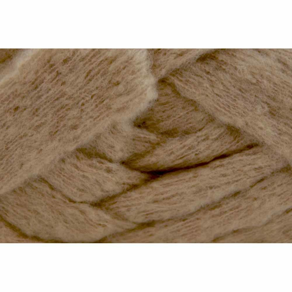 Premier Yarns - Couture Jazz -Tan