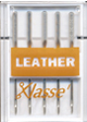 Klasse - Leather Needles