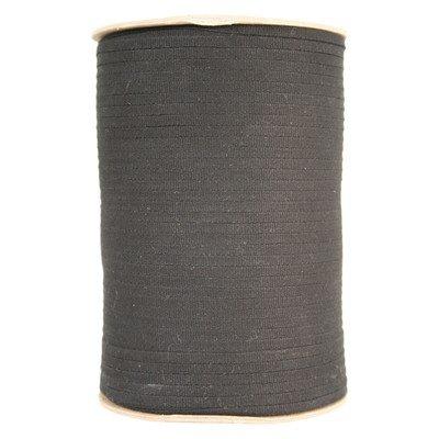 "Armhole tape - 3/16"" - Black or White"