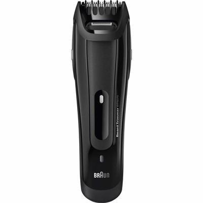 Braun BT5070 habemepiirel