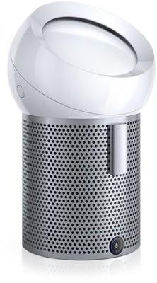 Dyson Pure Cool Me - õhupuhasti, 275910-01