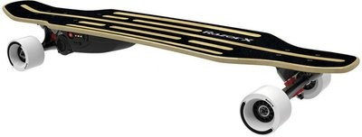 Razor Longboard - elektriline rula, 25173898