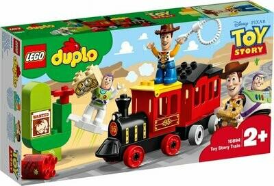LEGO DUPLO Toy Story 10894 Toy Story Train