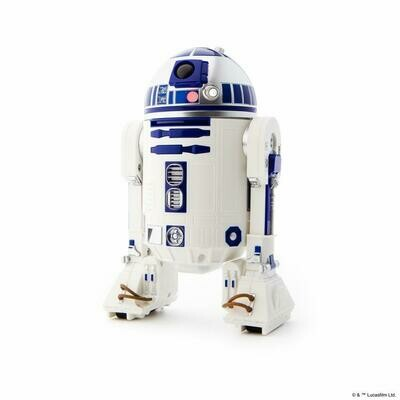 Sphero Star Wars R2-D2 - robot, SP-R2D2