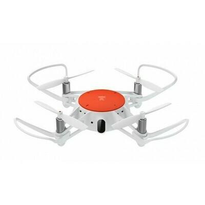 Droon Xiaomi Mi Drone Mini, valge, YKFJ01FM