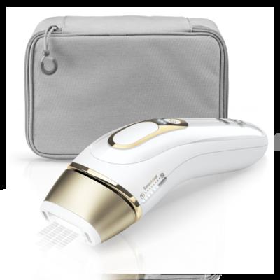 Braun PL5014 Silk-expert Pro 5 IPL fotoepilaator