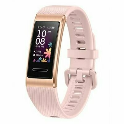 Huawei Band 4 Pro - nutikell, roosa, 55024889