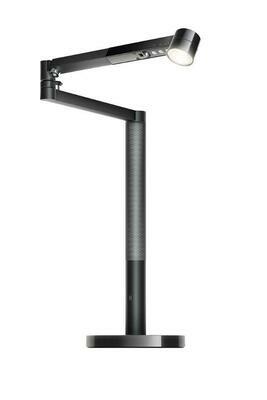 Dyson Lightcycle Morph ™ lamp, must