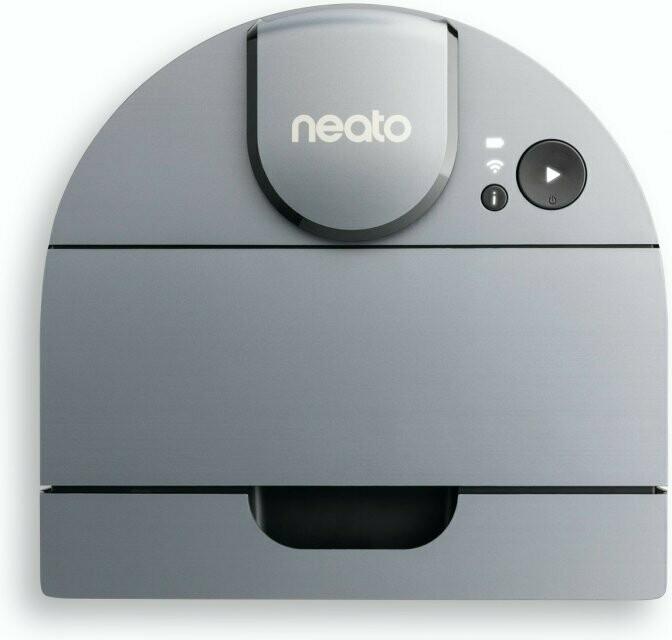 Neato D10 robottolmuimeja, 945-0367