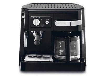 DeLonghi BCO 421 Kohvimasin