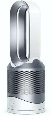 Dyson Pure Hot + Cool Link 305576-01