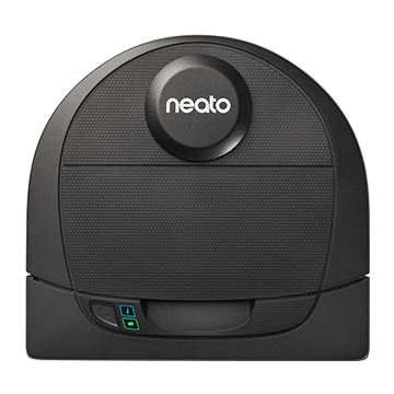 Neato Botvac D4 connected robottolmuimeja LÕPUMÜÜK