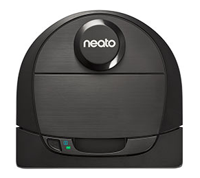 Neato Botvac D6 robottolmuimeja. Lõpumüük