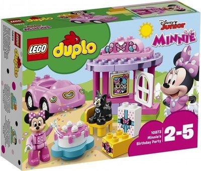 LEGO DUPLO Disney 10873