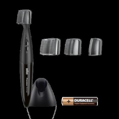 Braun PT5010 Precision trimmer
