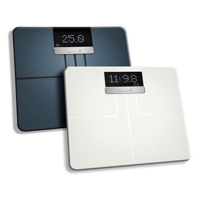Diagnostiline Wi-Fi™ Bluetooth® saunakaal Garmin