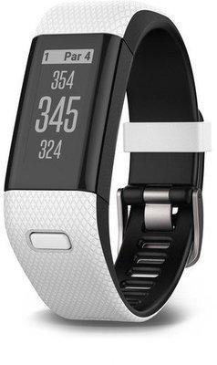 Garmin Approach X40 GPS spordikell, golfikell