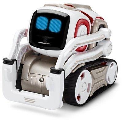 ANKI Cozmo interaktiivne robot