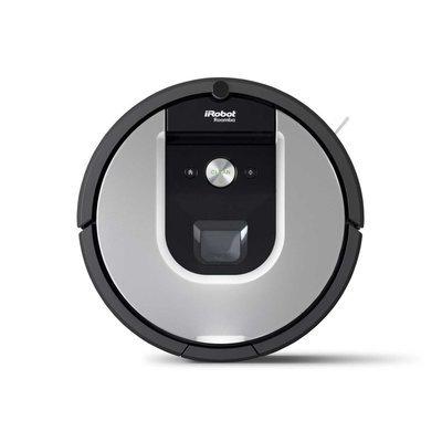 iRobot Roomba 965 Robottolmuimeja