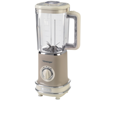 Ariete Vintage blender 500W 568